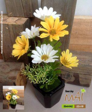 Lọ hoa 594HN2